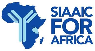 siaaic-for-africa