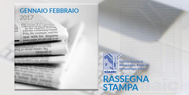 rassegna-stampa-news-tamplates_0117