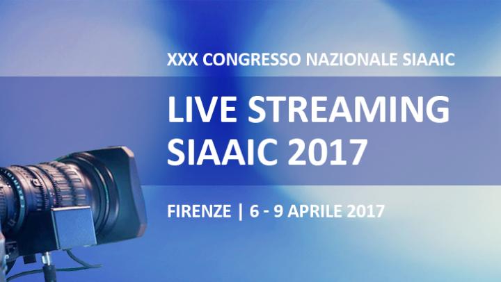 live-strem-siaaic2