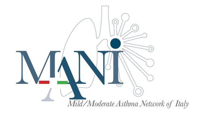 logo-MANI